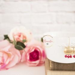 ROMANTIC + BOHO + FLOWERS!