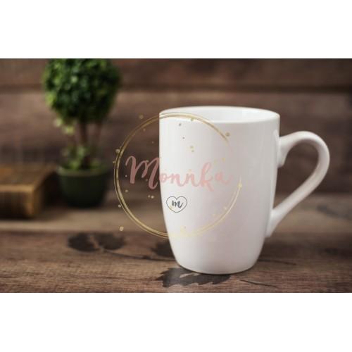 Mug Mockup. Coffee Cup Template. Coffee Mug Printing Design Template. White Mug Mockup, Old Book and Flower, Wooden Background. Blank Mug. Mockup Styled Stock Product Image - DIGITAL DOWNLOAD PHOTOGRAPHY