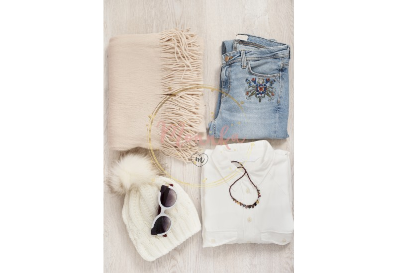 Women Clothes Collage. Fashion Blogger Resources. Shopping Concept. Fashion Set Outfits. Fashion Set Outfits - DIGITAL DOWNLOAD PHOTOGRAPHY