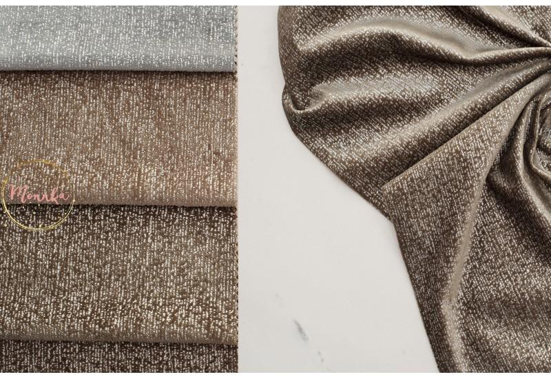 1 Piece Luxury High Quality Window Curtain Panel. Custom Curtains: Hand Stitched Window Curtains, Window Panels