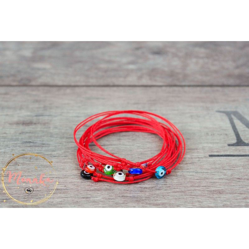 charms string at tone products lucky evil cord eye with colored white bracelet kabbalah untitled red czs gold tiny in delicate sapphire blue